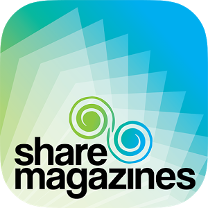 share_magazines_logo